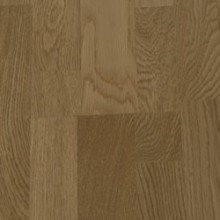 3 Strip Oak Engineered