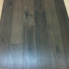 Zamorra Wooden Flooring