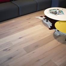 CHABLIS Wooden Flooring