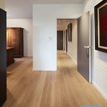 VERNIS Wooden Flooring