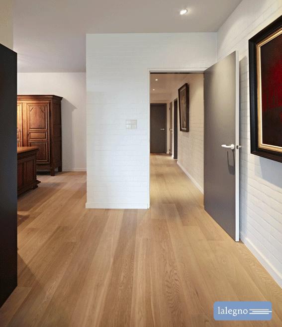 wooden flooring wingham timber. Black Bedroom Furniture Sets. Home Design Ideas