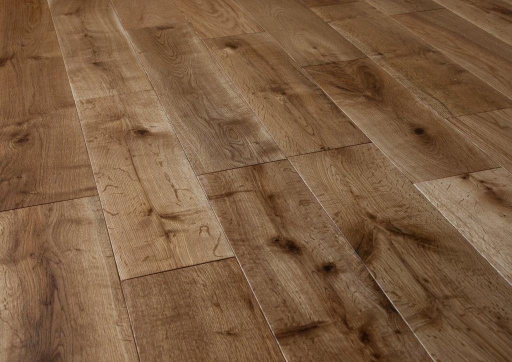 Wooden flooring wingham timber for Floor to floor