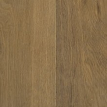 150mm Solid Brushed and Oiled
