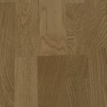 3 Strip Oak Engineered