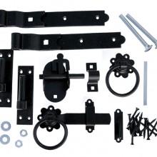 Ironmongery Tools and Equipment