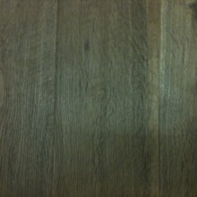 Smoked Solid Wooden Flooring