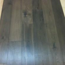 Zamorra Wooden Flooring