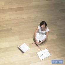 NATOLIE Wooden Flooring