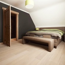 WITOLIE Wooden Flooring